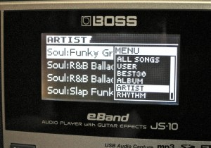 boss-js-10-e28093-song-list