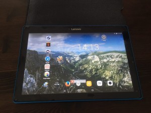 lenovo-tablet