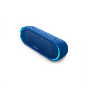 Sony SRS-XB20 Wireless Bluetooth Speaker ervaring