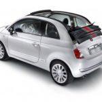 Mijn ervaring met de nieuwe Fiat 500C