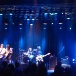Pat Travers band – Can Do live @ de Boerderij in Zoetermeer