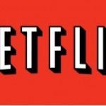 Mijn ervaring met Netflix