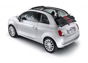 Fiat500Cabrio