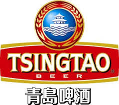 Tsjingtou logo