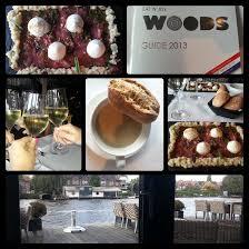 Woods eten2