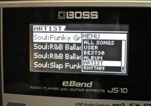 boss-js-10-e28093-song-list