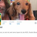 Het WK 2014 in Brazilie op TV