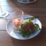 Restaurant Koetjes en Kalfjes in Zoetermeer