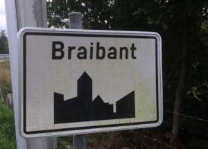 Braibant
