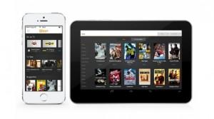 ziggo-tv-app-in-heel-nederland-bruikbaar
