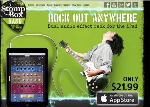 stompbox-band-app