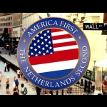 An introduction To The Netherlands, Trump Style