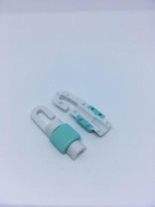 kabel-beschermer