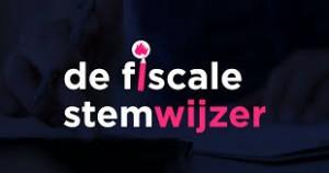 fiscale-stemwijzer