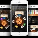 Twee apps die iedere muzikant moet hebben