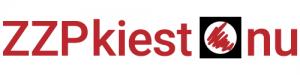 zzpkiest_logo-rgb