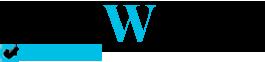 logo-cannabis-kieswijzer
