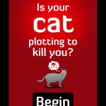 Is jouw kat gevaarlijk?