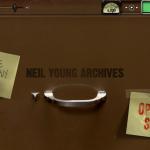 Verdwalen in  een archief