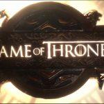 Game of Thrones kijken zonder abonnement?