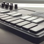 Hoe bevallen mijn MIDI keyboards?